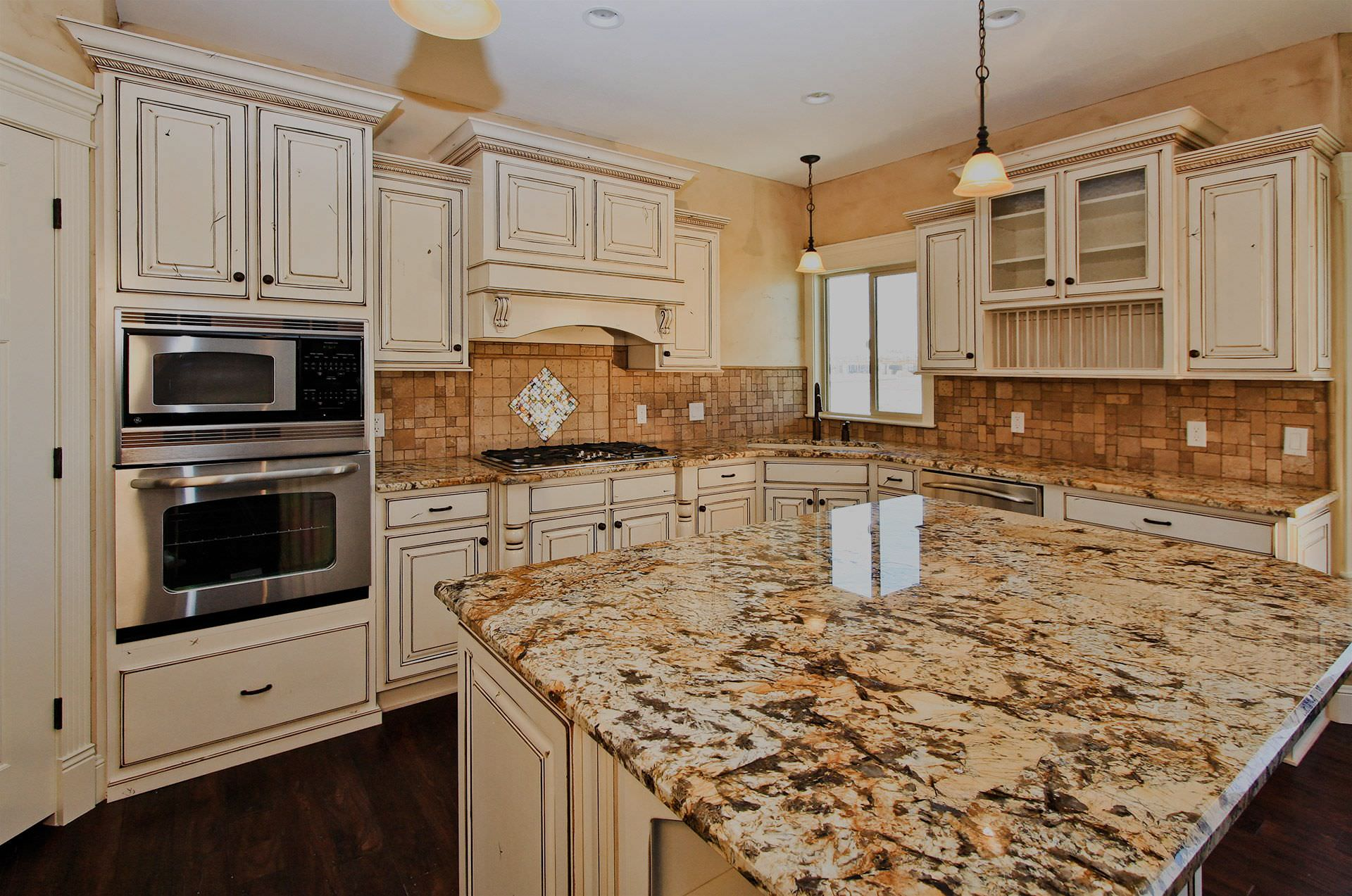 Granite Countertops Manassas Va Fairfax Granite Countertops Quartz Marble Granite Asap