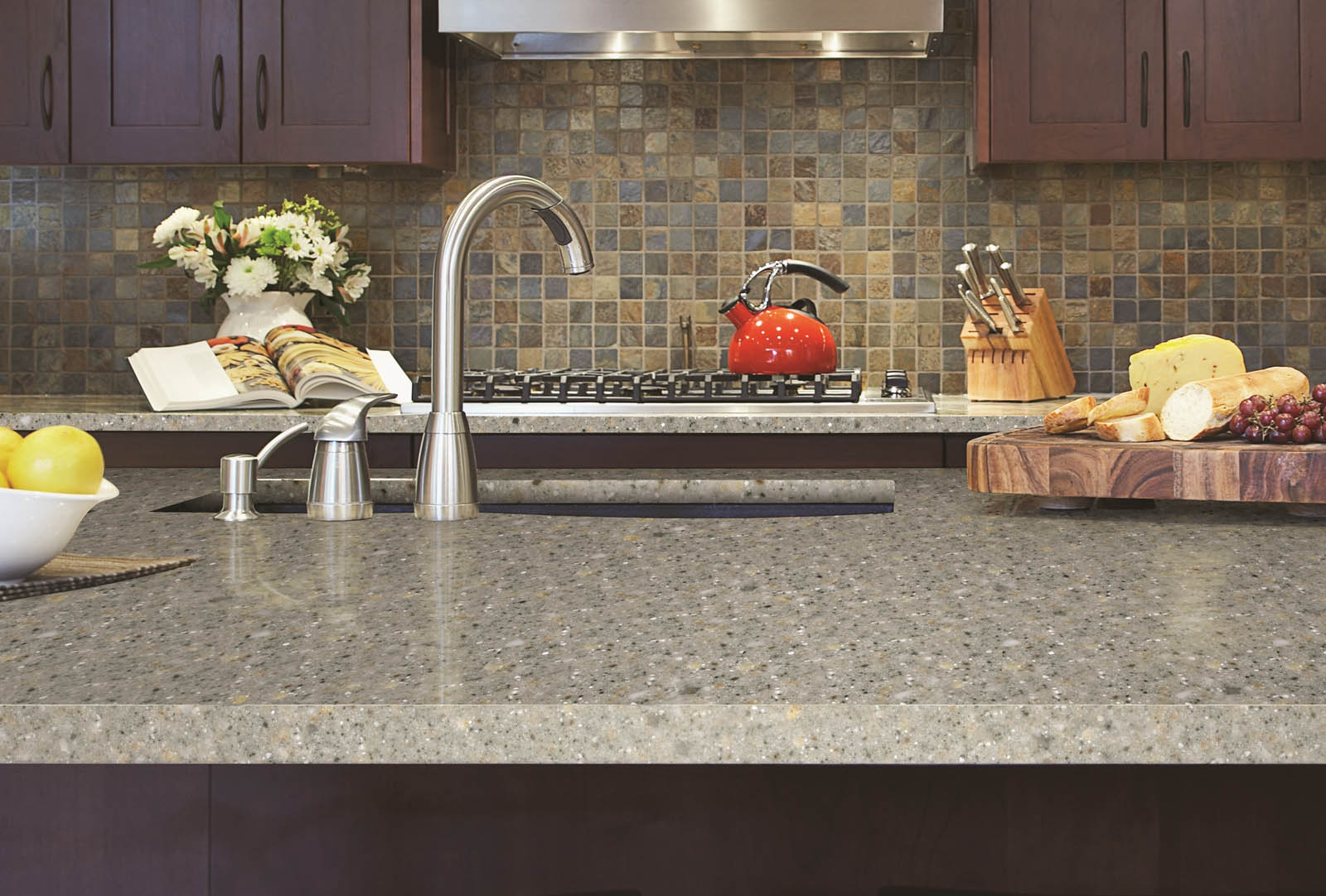 Best Place To Buy Countertops Hanstone Fabrication And Installation