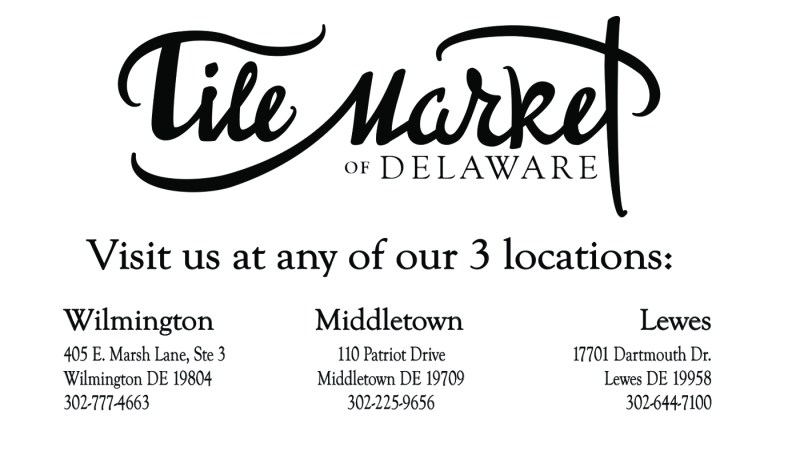 Large Of Tile Market Of Delaware