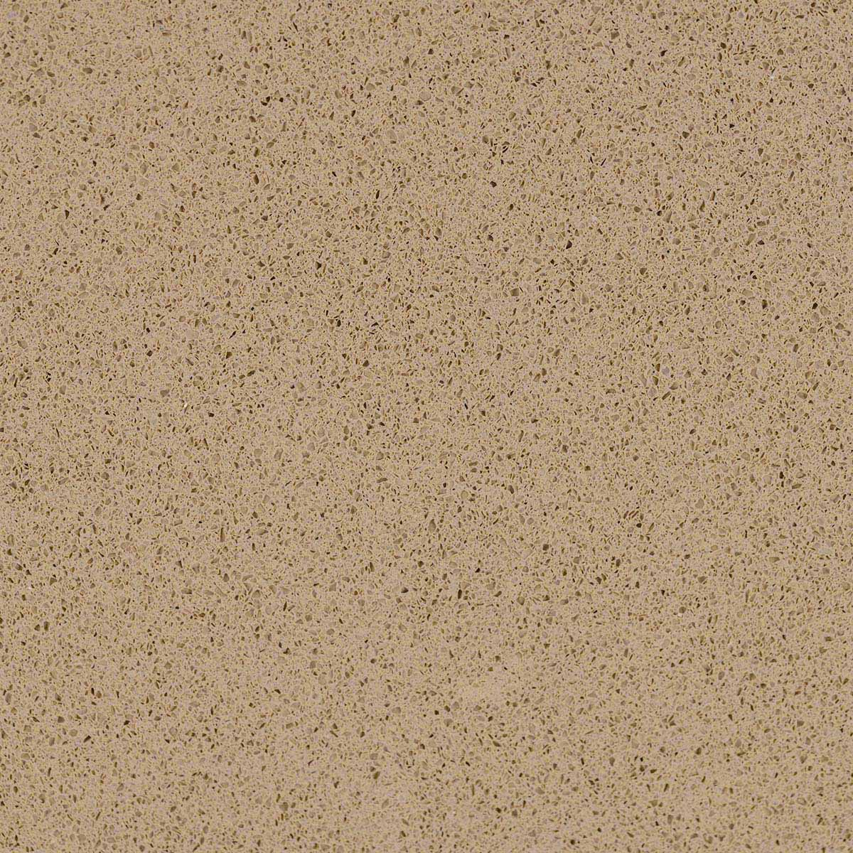 Taupe Quartz Countertop Quartz Colors Keystone Granite Inc Oregon