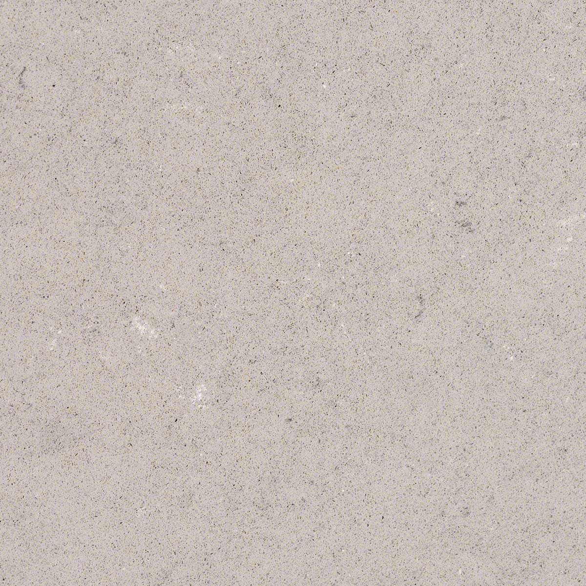 Taupe Quartz Countertop Q Quartz From Msi Keystone Granite Inc Oregon