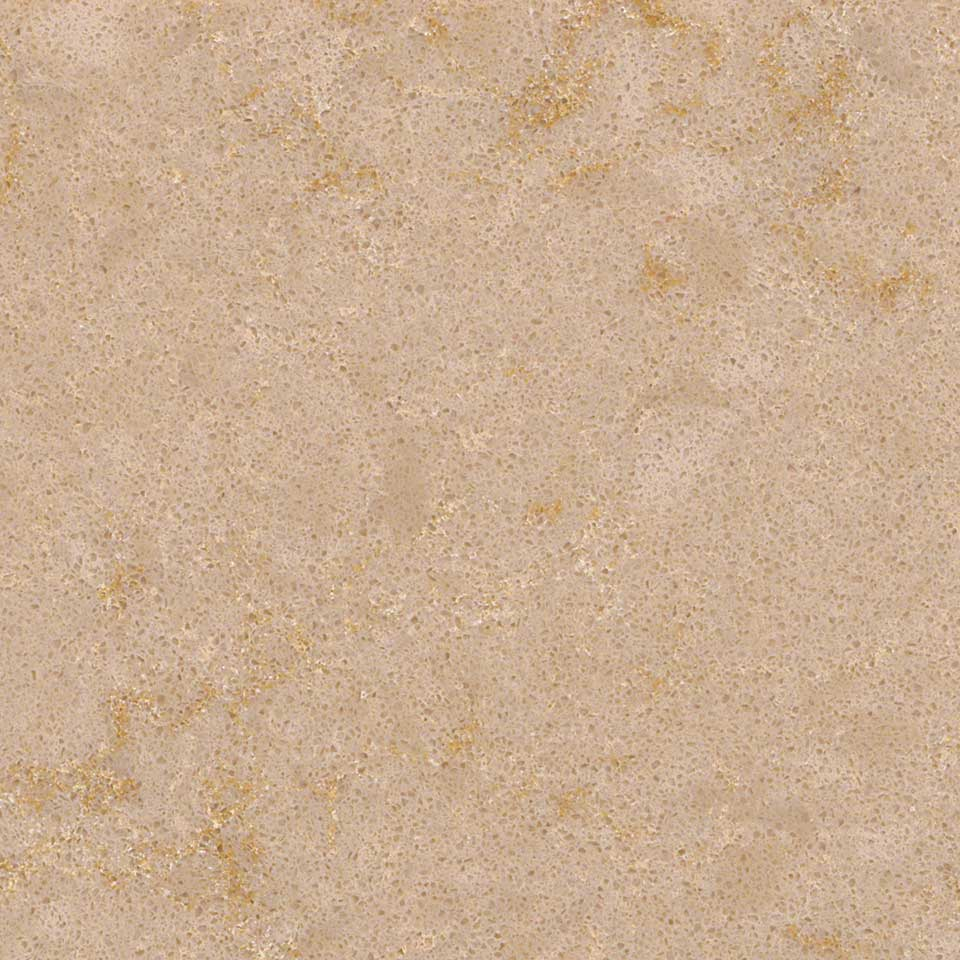 Alpine White Granite Q- Quartz From Msi™ | Keystone Granite Inc Oregon