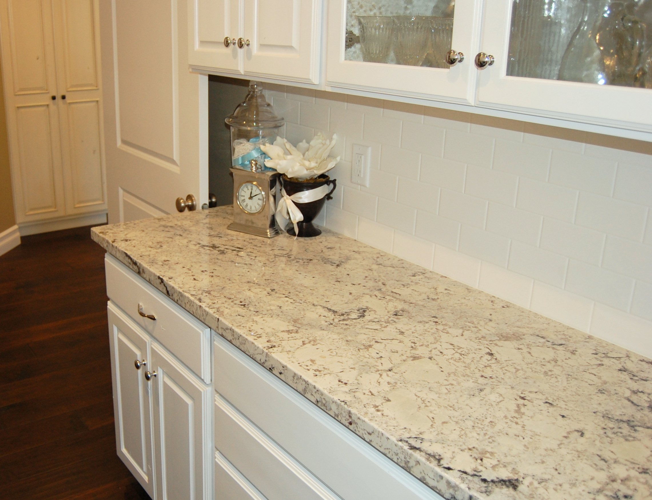 How To Get Granite Countertops Cheap Cheap Granite Countertops Utah A Great Value For Your