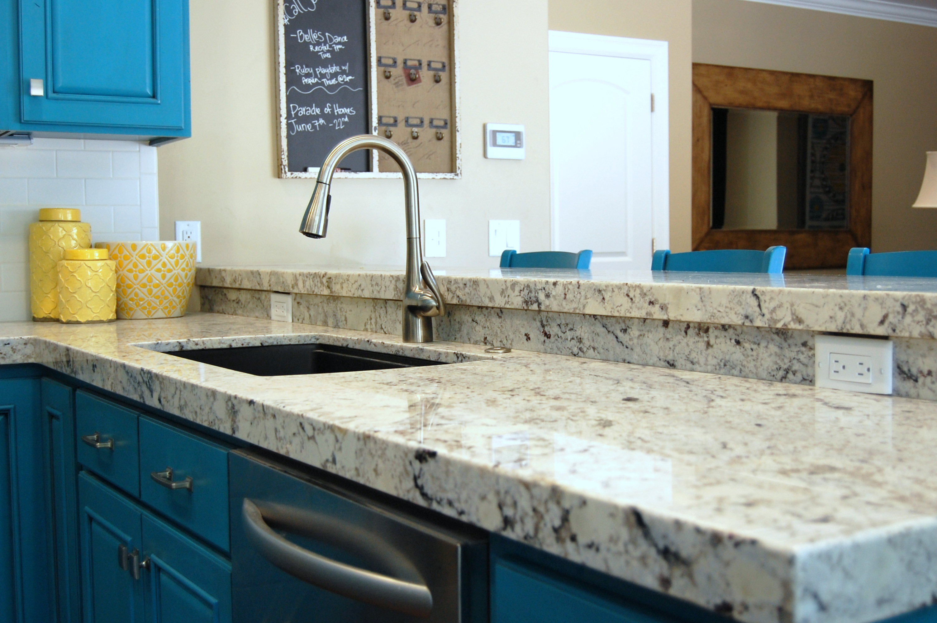 Granite Countertops Salt Lake City Utah Granite Countertops Utah