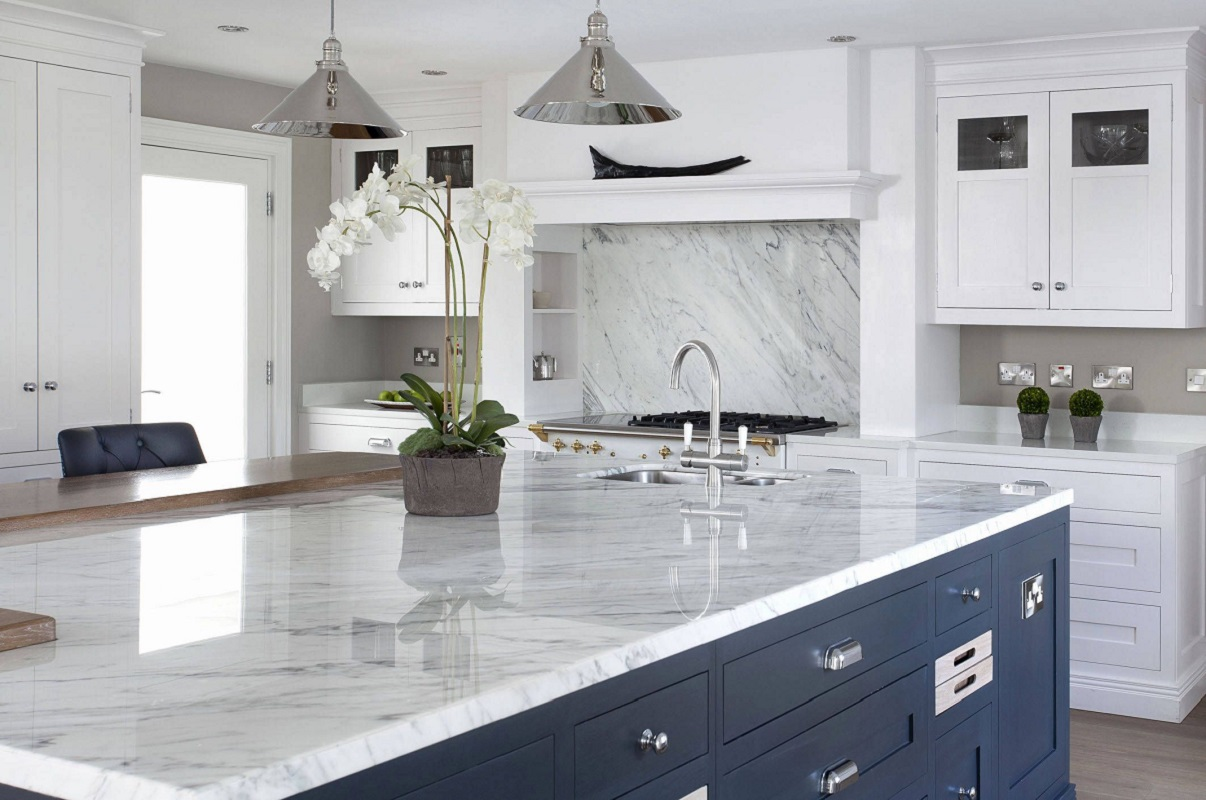 Things To Consider Before Investing In White Quartz Countertops Granite Expo