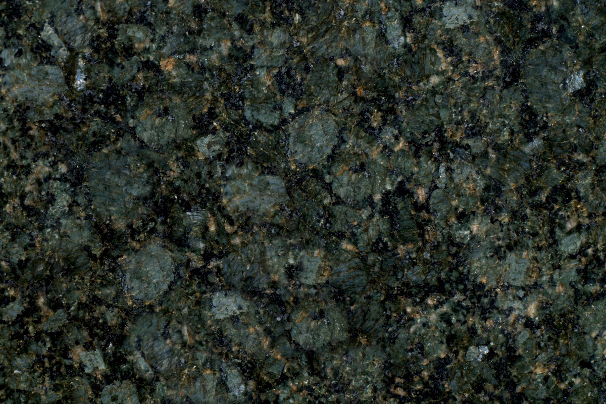 Butterfly Green Granite Countertops Pictures Butterfly Green Granite Countertops Seattle