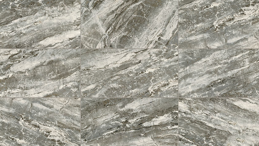 Granit Nero Borealis Nero | Granite Countertops Seattle