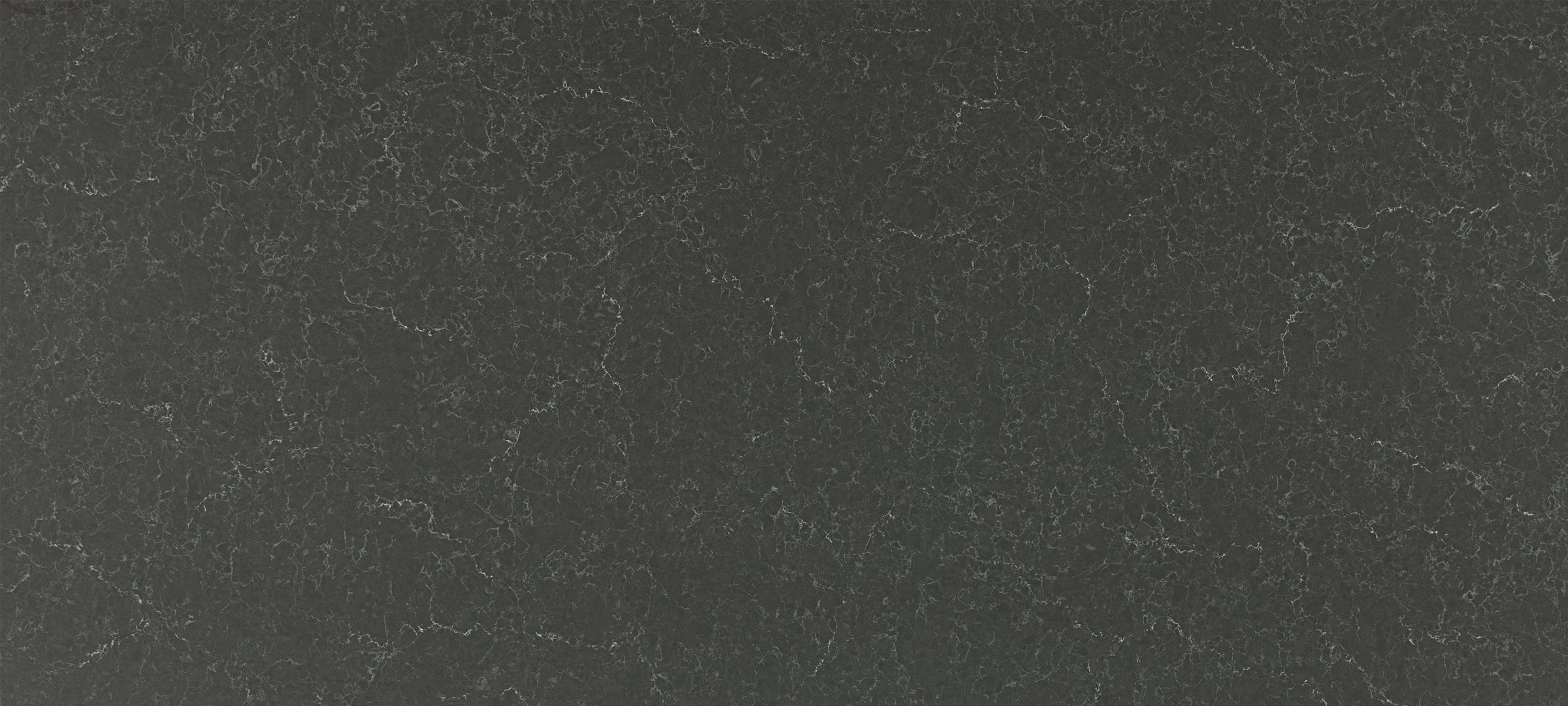 Caesarstone Countertop Thickness Piatra Gray 5003 Granite Countertops Seattle