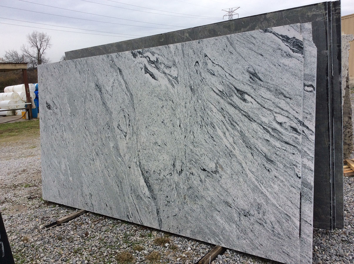 White And Grey Marble Countertops Check Out Our Granite Countertops In Nashville Tn