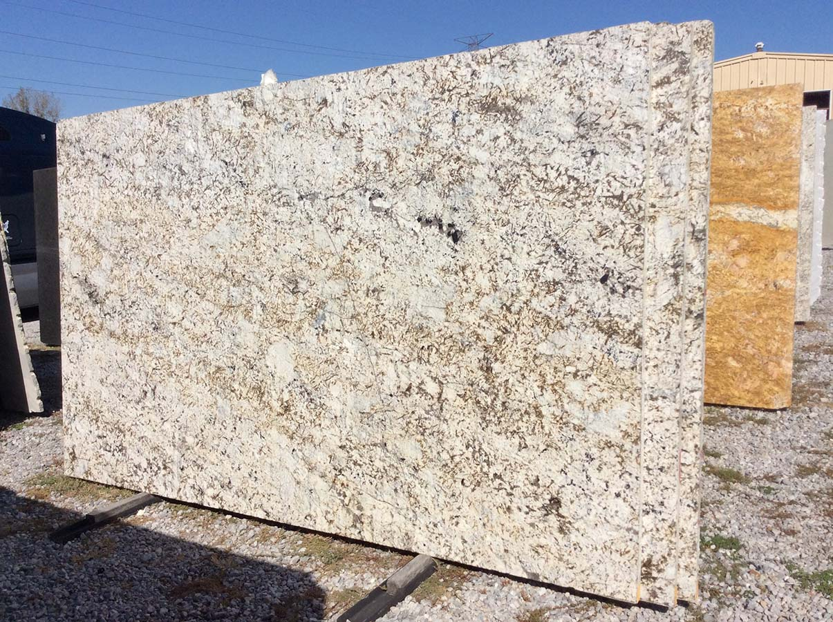 Are Granite Countertops Out Check Out Our Granite Countertops In Nashville Tn