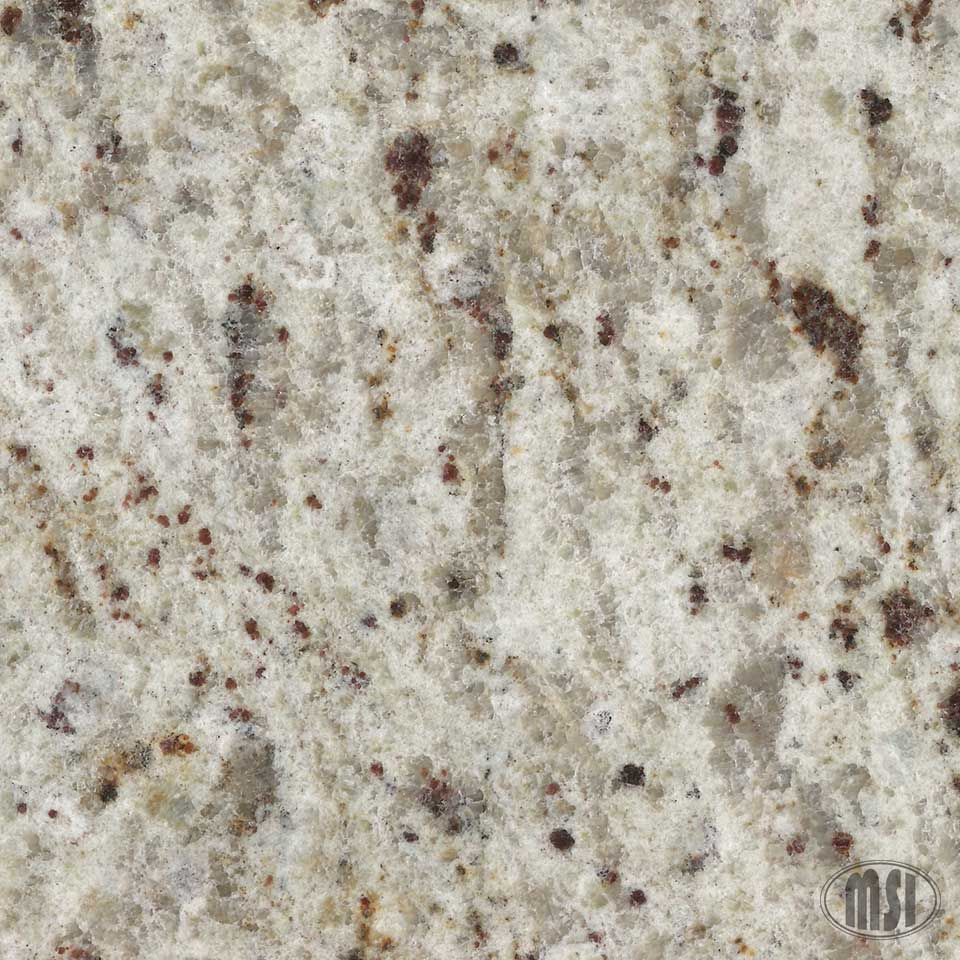 Granite countertops kitchen design sha excelsior org