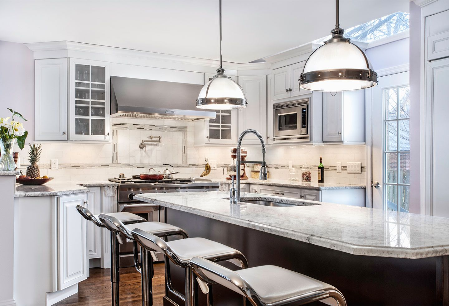 Fullsize Of How To Install Granite Countertops