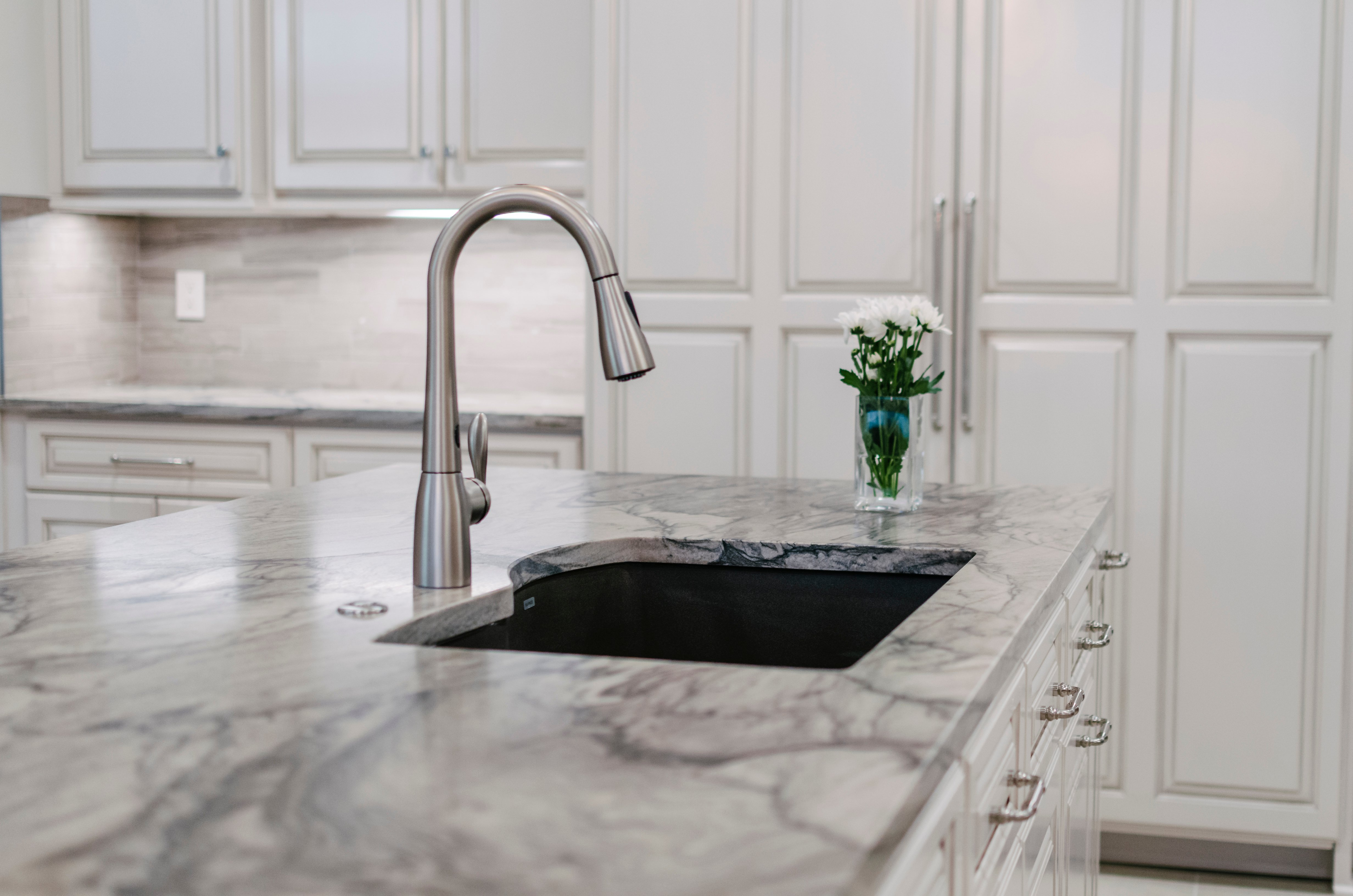 Everything You Need To Know About Quartz Countertop Seams Granite Selection