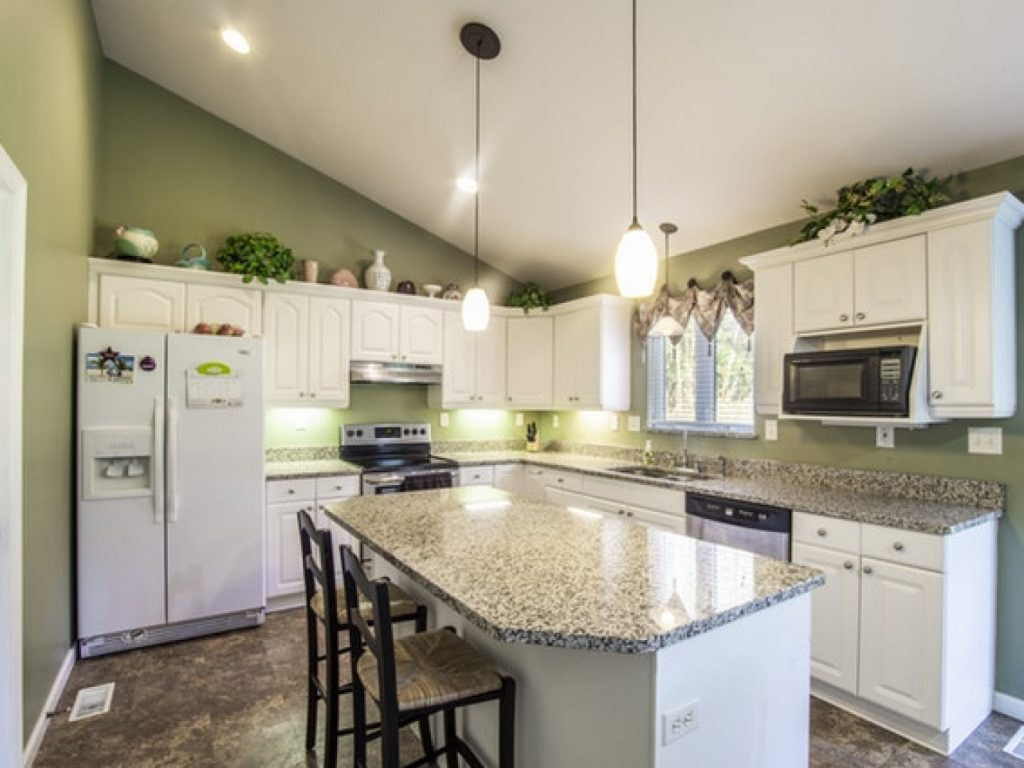 Granite Stone Countertops Fishkill Ny Affordable Granite Cabinetry