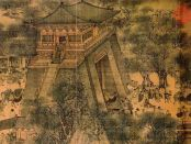 800px-Bianjing_city_gate