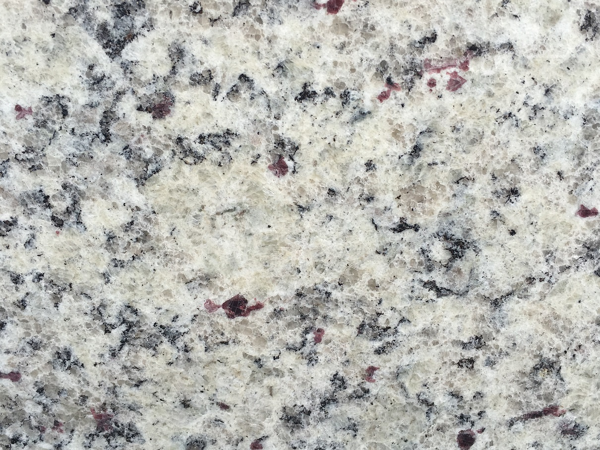 Granite Choices For White Cabinets Dallas White Granite Dallas White Countertops Granite