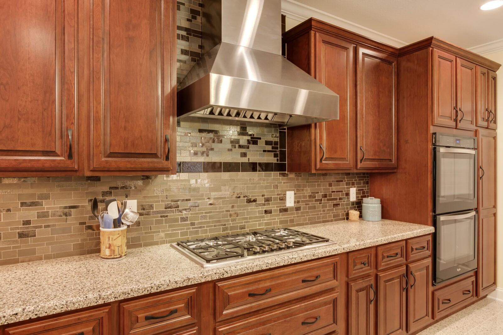 Gray Cabinets Archives Granite Transformations