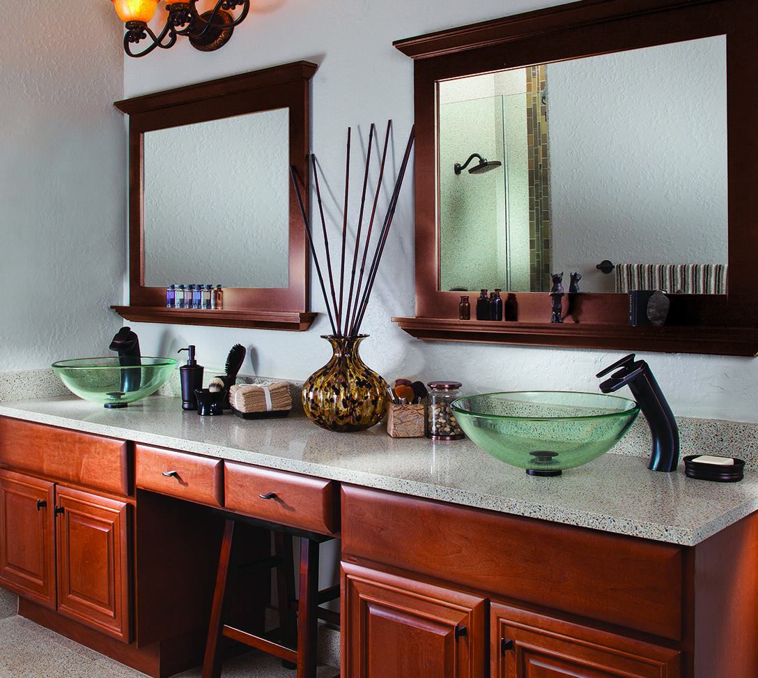 How To Care For Quartz Countertops Granite Transformations Blog