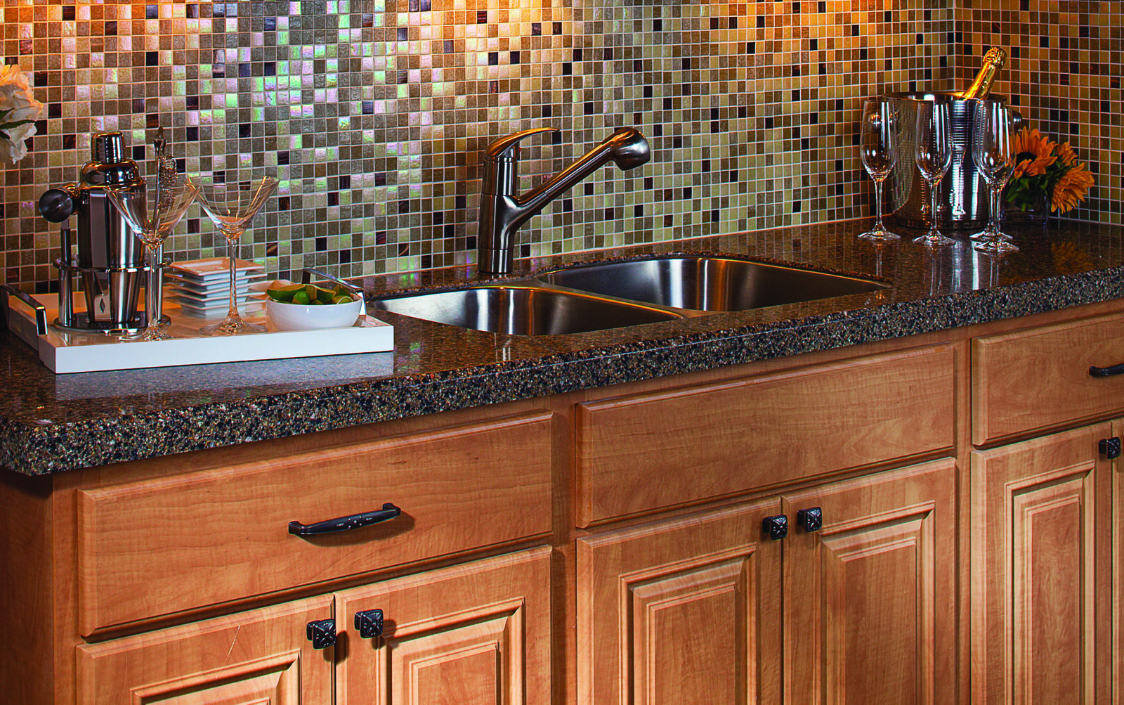 Top 5 Most Durable Countertops Granite Transformations Blog