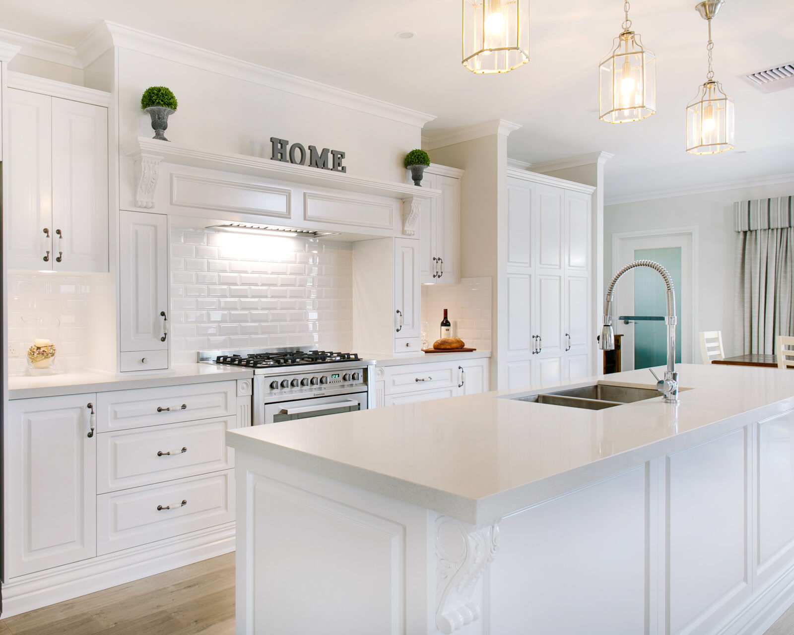 Choosing The Right Granite Color Granite Transformations Blog