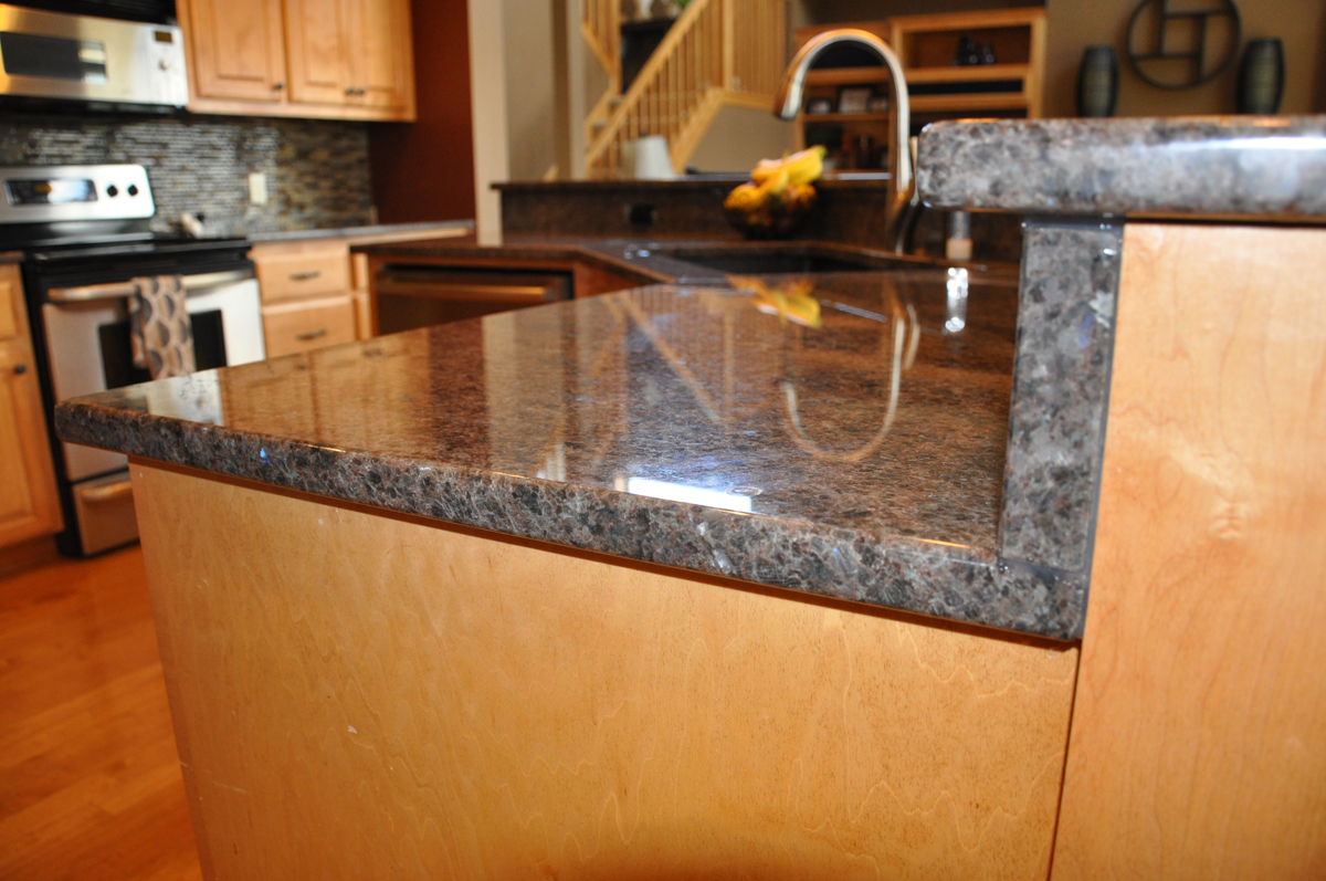 Matching Countertops With Cabinets Tips For Matching Kitchen Cabinets And Countertops