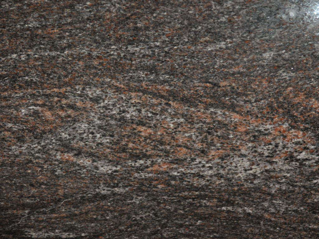 Paradiso Granite Countertops Paradiso Granite Unlimited Inc
