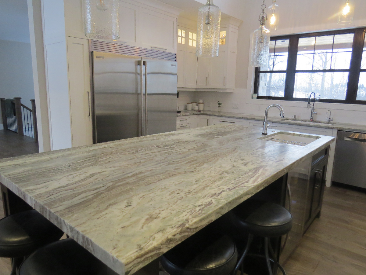 Granite Countertops Guelph Gallery Countertops Granite Quartz Natural Stone Guelph