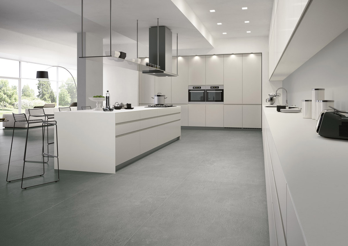 Ikea Küchenplatte Leiste Big Size Porcelain Tiles Aster Maximum Fiandre