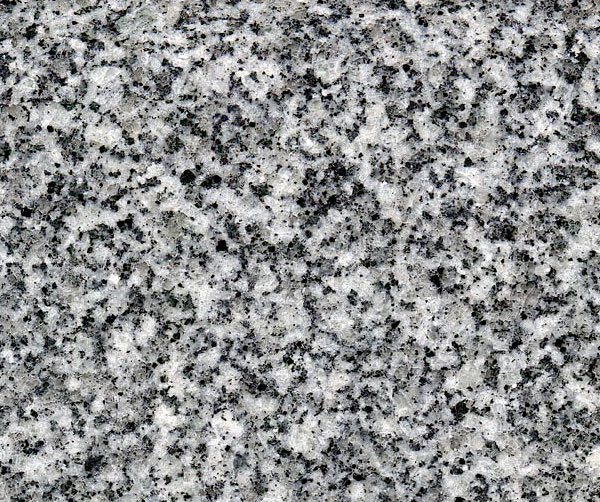 Benito Mobilier Urbain Gho: Granit « Gris Quintana