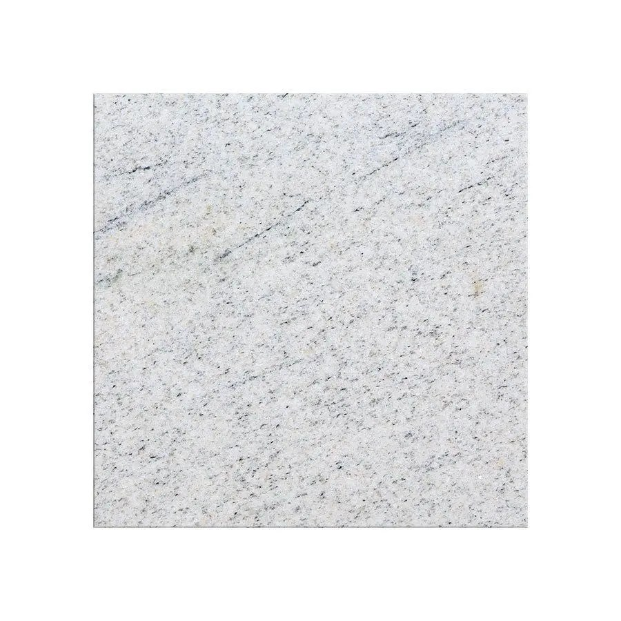Granit Muster Imperial White Granit Imperial White Italian Produced