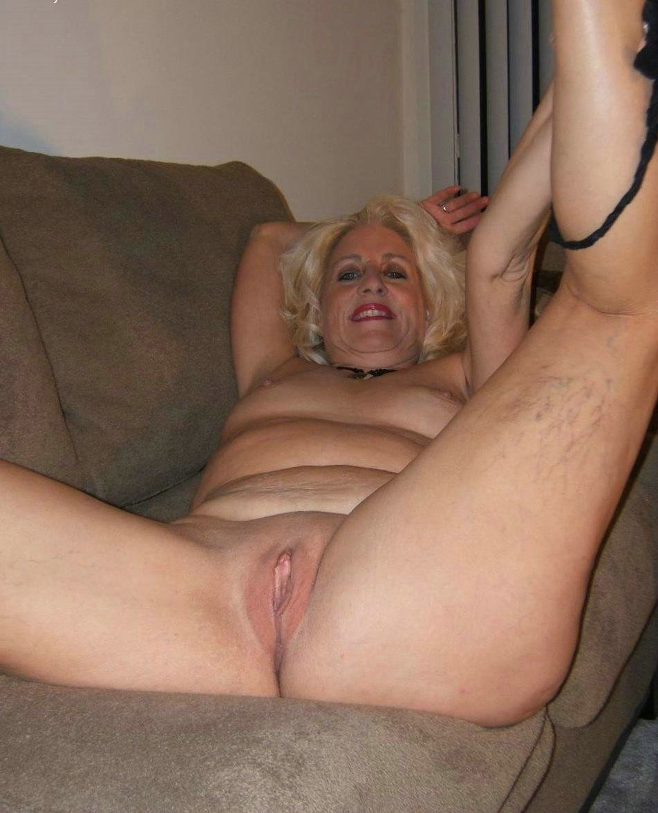 60 years old granny swallows big dick 1