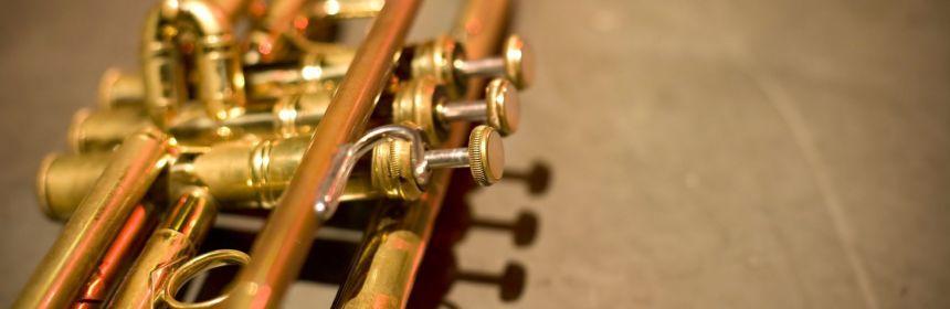 trompeta_audiciones