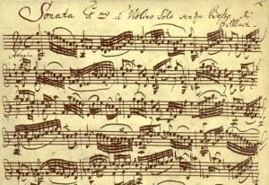 partitura-bach-2