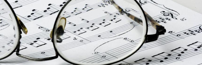 musica tecnica