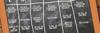blog_planing