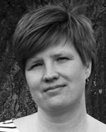 Hanna Lundstedt