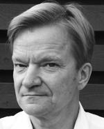 Herman Holm