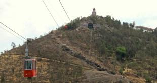 Cerro_de_la_Bufa4