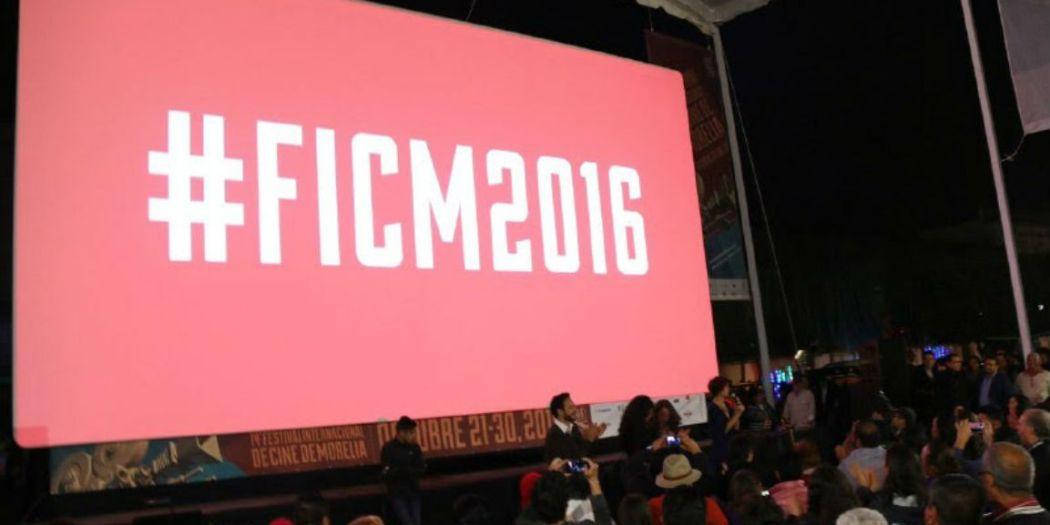 ficm-2016
