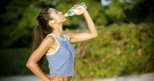 bebiendo-agua-ejercicio