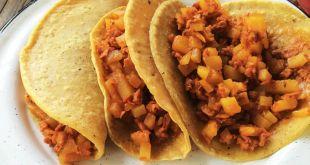 receta-tacos-envenenados