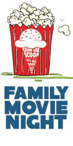 GVS-Family-Movie-Popcorn