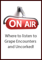 Our Radio Network