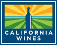California WInes logo