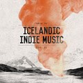 This Is Icelandic Indie Music (Vol. II)