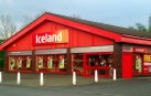 Iceland Wants Iceland To Give Up Trademark On Iceland