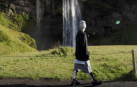 Justin Bieber Makes The Tourism Industry In Iceland Worry