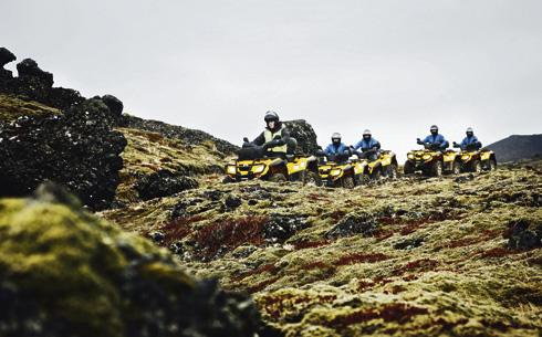 Romping Through Lava Fields ATVing - e3bd5544e4ab7e3.jpg