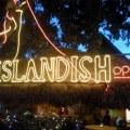 Icelandic? —Icelandish!