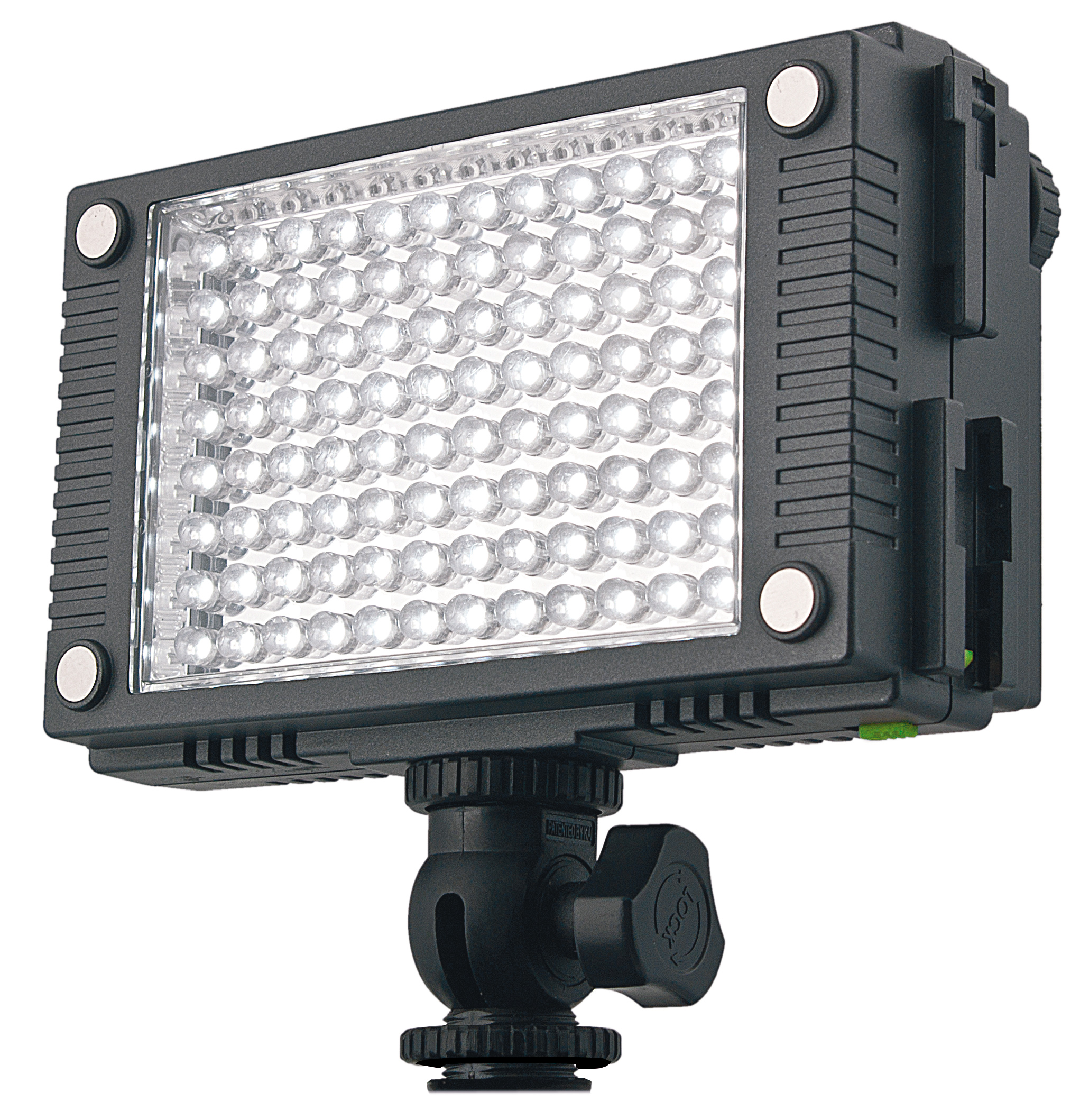 Eclairage Photo Led Eclairage Led